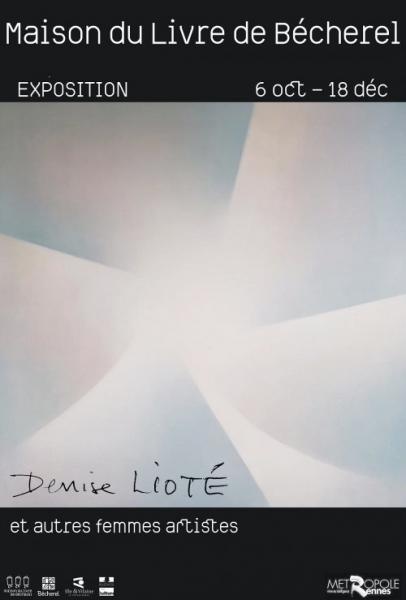 Affiche-Denise-Liote-pour-impression-maison-2.jpg (19.56 Ko)  Texte alternatif