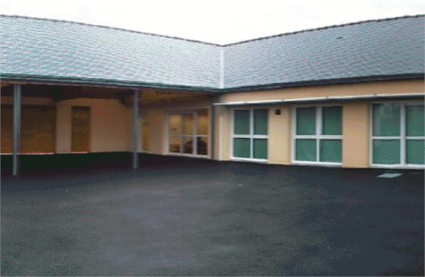 école publique miniac sous becherel