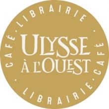 Ulysse à l'Ouest