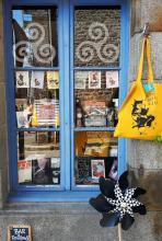 Le petit bazar Breton