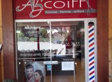 AB'Coiff
