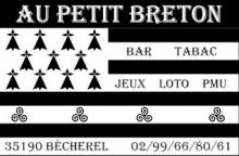 Au Petit Breton