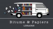 Bitume & Papiers