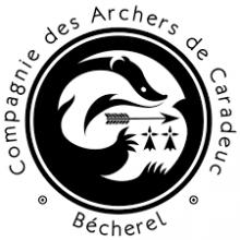 Les Archers De Caradeuc