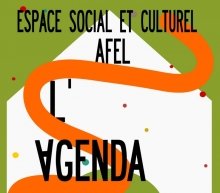 agenda AFEL