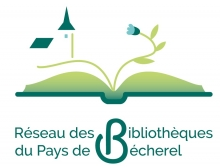 Réseau des bibliothèques du Pays de Bécherel