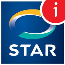STAR infos