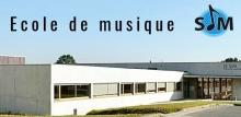 Ecole de musique du SIM