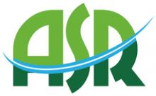 ASR Association Sportive de Romillé